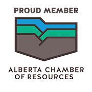 Alberta Chamber of Resources (ACR)