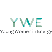 Young Women in Energy (YWE)