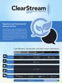 thumb environmental infographic